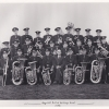 Edge Hill British Railways band 2