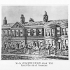 50-56 Wavertree Road about 1850 part of the site of Freemans