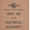 First Aid for Electrical Accidents